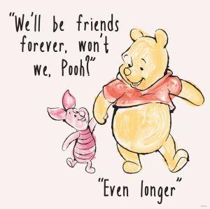Friendship day_2