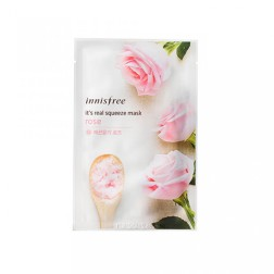 innisfree-its-real-squeeze-mask-rose